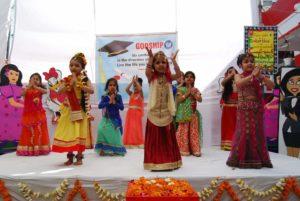 godship-academy-bani-park-jaipur-primary-schools-q4yjk43ldr