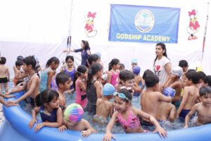 godship-academy-bani-park-jaipur-schools-0tzxw7oxqu