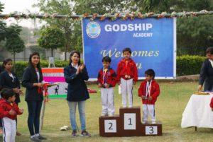 godship-academy-bani-park-jaipur-schools-1b2fznm