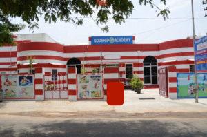 godship-academy-bani-park-jaipur-schools-2qrh2e6