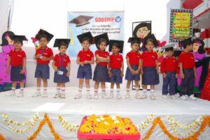 godship-academy-bani-park-jaipur-schools-fh04jdlcfk