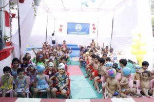 godship-academy-bani-park-jaipur-schools-yk142188h8