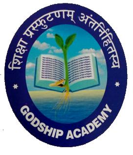 Godship Academy